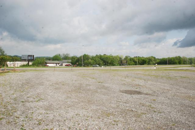 Us Highway 411, Madisonville, TN 37354 (#1078038) :: Venture Real Estate Services, Inc.