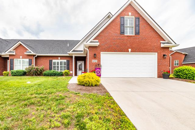6515 Rose Wine Way, Knoxville, TN 37931 (#1078654) :: Venture Real Estate Services, Inc.