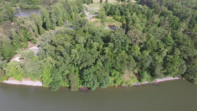 Lot 11 Spring Crossing Drive, Spring City, TN 37381 (#1080049) :: Realty Executives