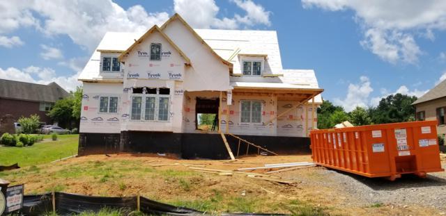 623 Stone Villa Lane, Knoxville, TN 37934 (#1080295) :: CENTURY 21 Legacy