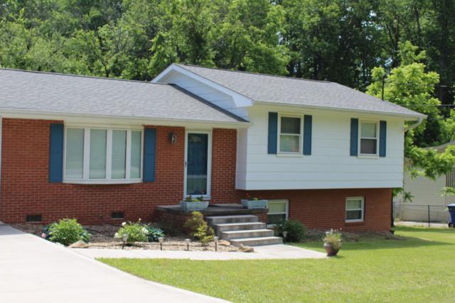 108 Culver Rd, Oak Ridge, TN 37830 (#1080344) :: Shannon Foster Boline Group