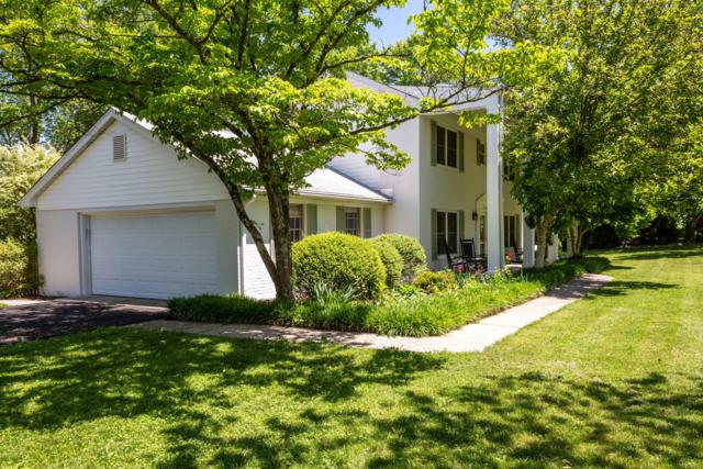 216 Village Green Pkwy, Knoxville, TN 37934 (#1080431) :: Shannon Foster Boline Group