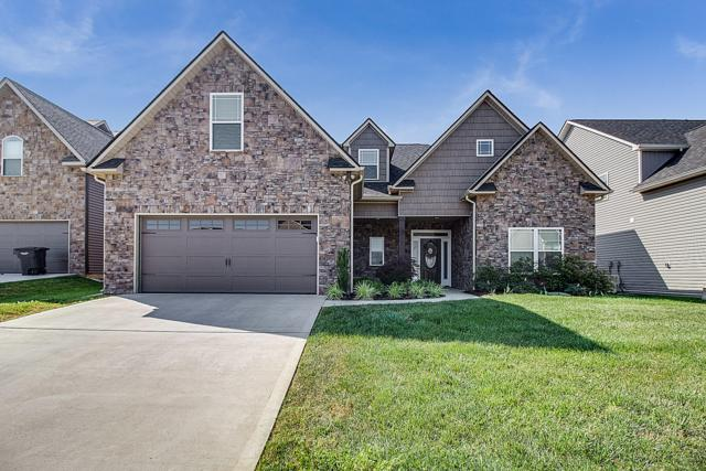 2678 Brooke Willow Blvd, Knoxville, TN 37932 (#1081361) :: CENTURY 21 Legacy