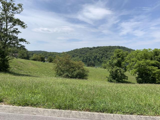 2058 Turners Landing Rd, Russellville, TN 37860 (#1081577) :: Venture Real Estate Services, Inc.