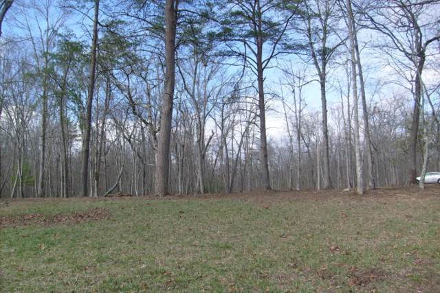 8851 Cherokee Tr, Crossville, TN 38572 (#1081971) :: SMOKY's Real Estate LLC