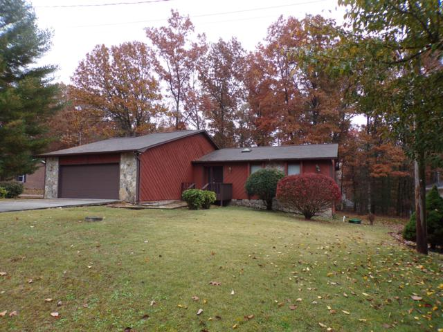 240 Lakeview Drive, Fairfield Glade, TN 38558 (#1083045) :: Venture Real Estate Services, Inc.