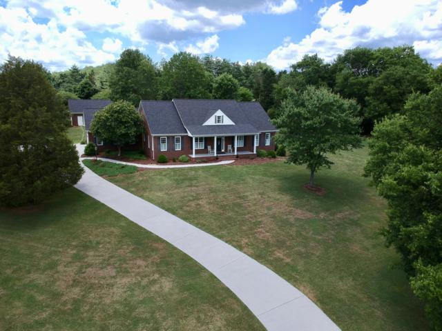 9475 Old Midway Rd, Lenoir City, TN 37772 (#1083564) :: The Cook Team