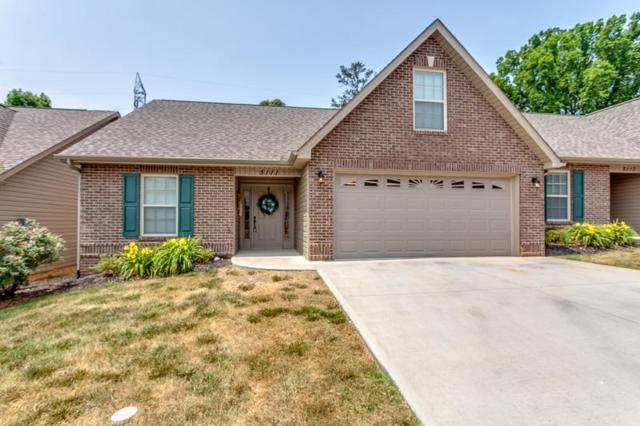 5111 Rocky Branch Way, Knoxville, TN 37918 (#1083670) :: Venture Real Estate Services, Inc.