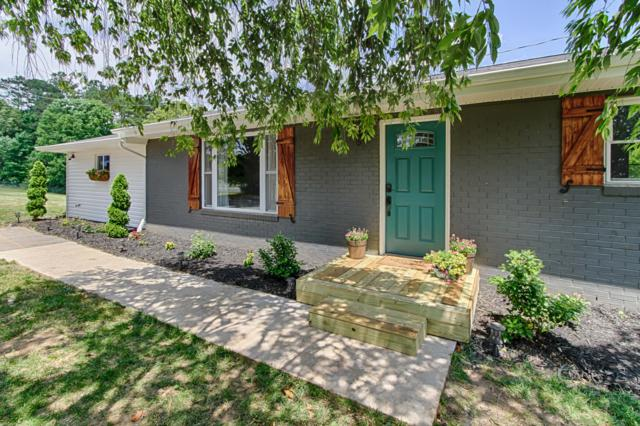 416 Everett Rd, Knoxville, TN 37934 (#1083690) :: The Cook Team