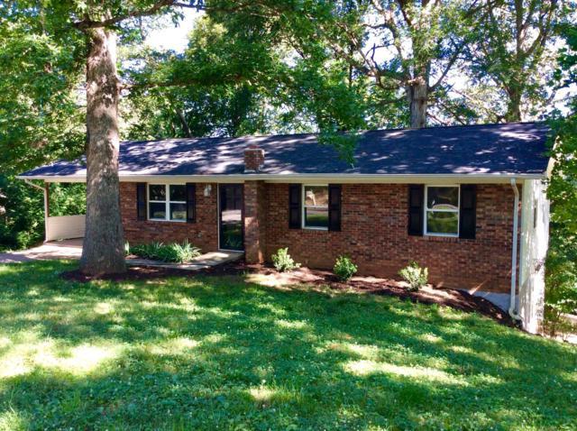 1404 Magnolia Ave, New Market, TN 37820 (#1083724) :: Venture Real Estate Services, Inc.