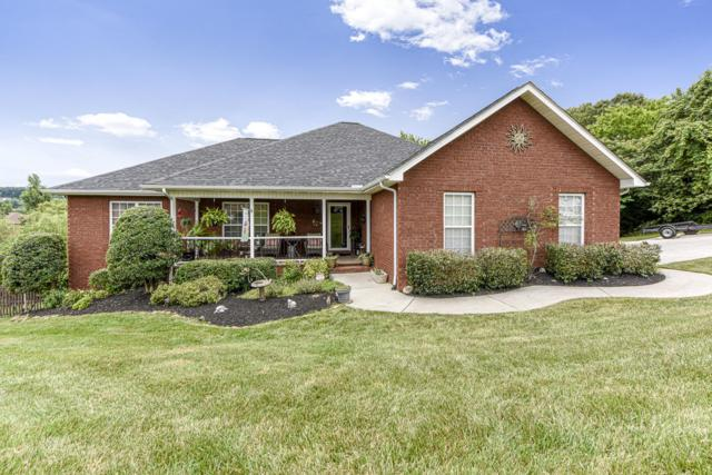 191 Portland Drive, Lenoir City, TN 37771 (#1083938) :: Billy Houston Group
