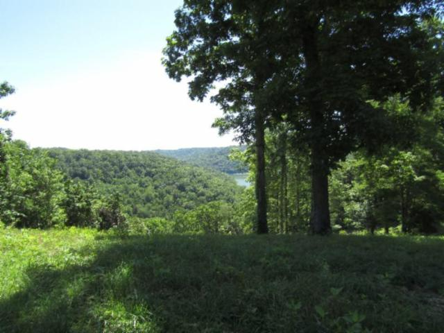 2.31ac South Hunting Landing Lane, Smithville, TN 37166 (#1084042) :: The Creel Group | Keller Williams Realty
