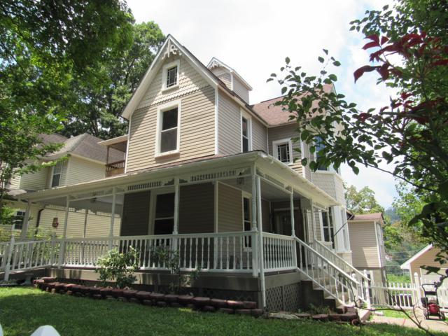 731 Trenton St, Harriman, TN 37748 (#1084166) :: Venture Real Estate Services, Inc.