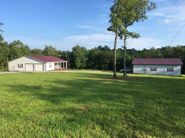 175 Collins Turnpike, Deer Lodge, TN 37726 (#1085954) :: The Creel Group | Keller Williams Realty