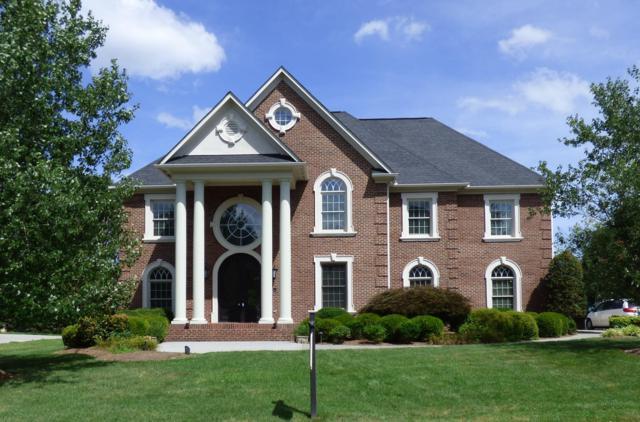 1609 Saint Petersburg Rd, Knoxville, TN 37922 (#1085967) :: The Creel Group   Keller Williams Realty