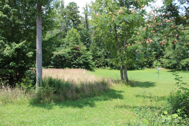 Lot #263 Pine Loop Drive, Madisonville, TN 37354 (#1086018) :: Shannon Foster Boline Group