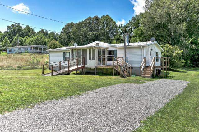 242 Cowan Lane, LaFollette, TN 37766 (#1086189) :: Venture Real Estate Services, Inc.