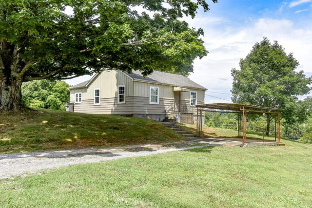 3302 Us Hwy 411 S, Maryville, TN 37803 (#1086481) :: Realty Executives
