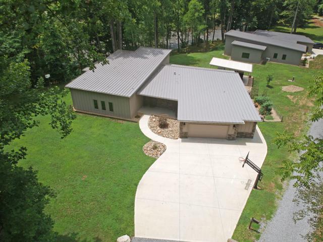7804 Carnes Rd, Townsend, TN 37882 (#1087018) :: SMOKY's Real Estate LLC