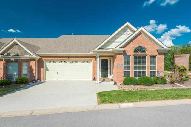600 Applegate Lane, Knoxville, TN 37934 (#1087120) :: Shannon Foster Boline Group