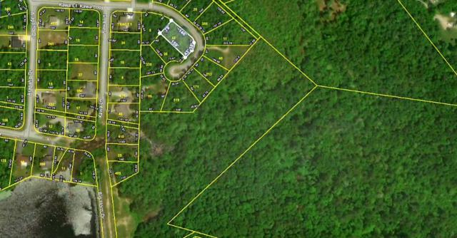 1418 Kawa Court, Crossville, TN 38572 (#1087825) :: Billy Houston Group