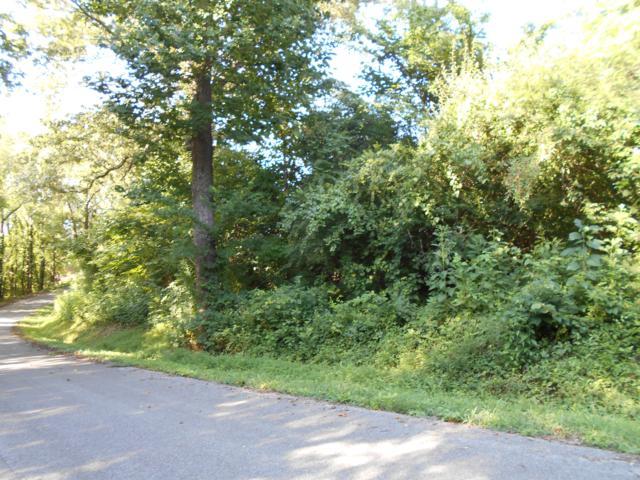 000 County Road 858, Etowah, TN 37331 (#1088581) :: Billy Houston Group