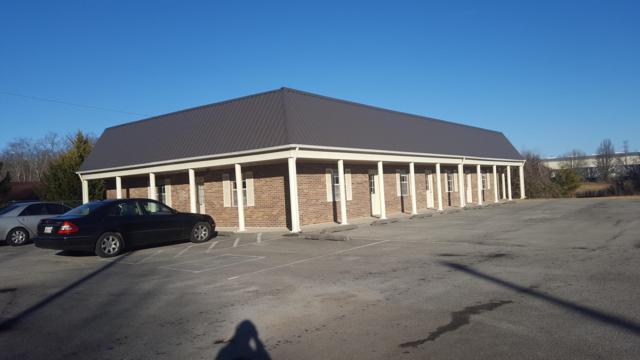 1267 Carding Machine Rd, Loudon, TN 37774 (#1090084) :: Venture Real Estate Services, Inc.