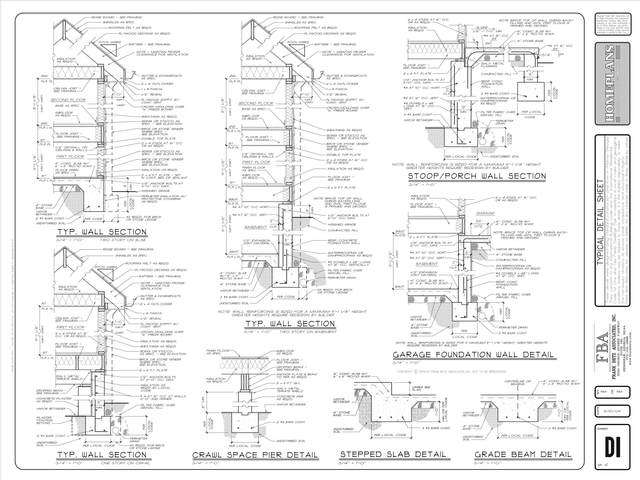 591 Yosemite Drive, Lenoir City, TN 37771 (#1090660) :: Cindy Kraus Group | Realty Executives Associates