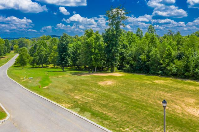 Lot 10 Walden Grove Rd, Sweetwater, TN 37874 (#1090775) :: Catrina Foster Group
