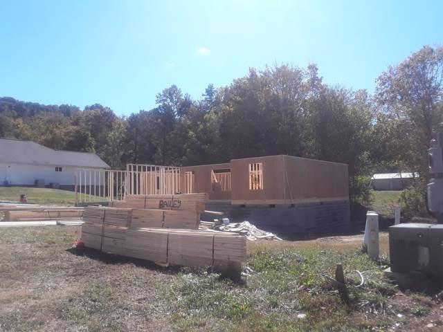 230 Timber Creek Rd, Maynardville, TN 37807 (#1091488) :: Realty Executives