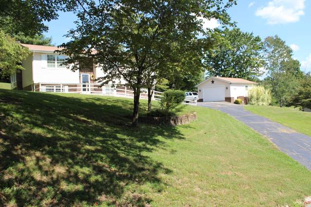 311 Madison Circle, harrogate, TN 37752 (#1094420) :: Shannon Foster Boline Group