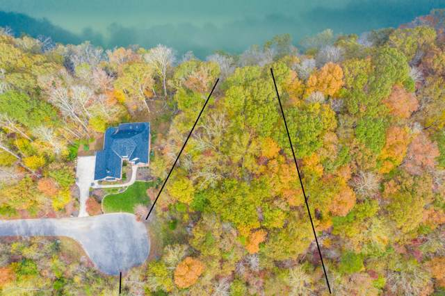 1046 Sheerwater Rd, Kingston, TN 37763 (#1094766) :: Venture Real Estate Services, Inc.