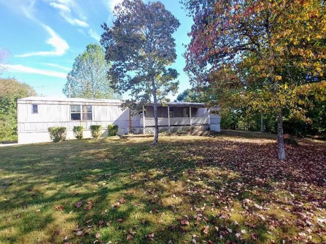 3355 Phillip Flats Rd, Oneida, TN 37841 (#1095536) :: Billy Houston Group