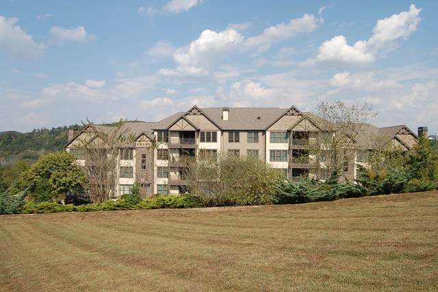 329 Centennial Bluff Blvd, Oak Ridge, TN 37830 (#1096108) :: SMOKY's Real Estate LLC