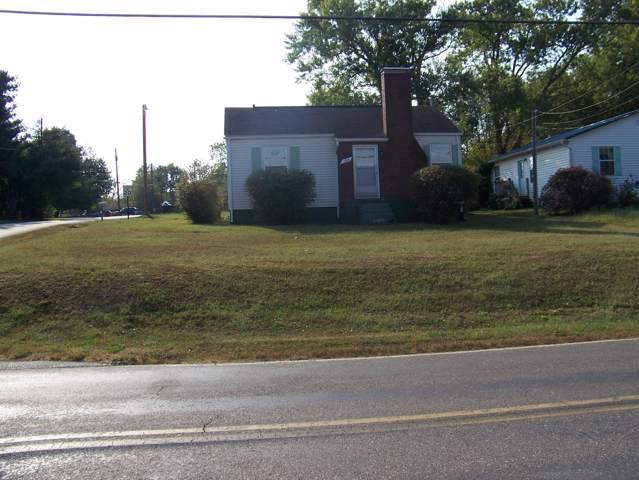 1214 Mcarthur Rd, Maryville, TN 37804 (#1096317) :: The Cook Team