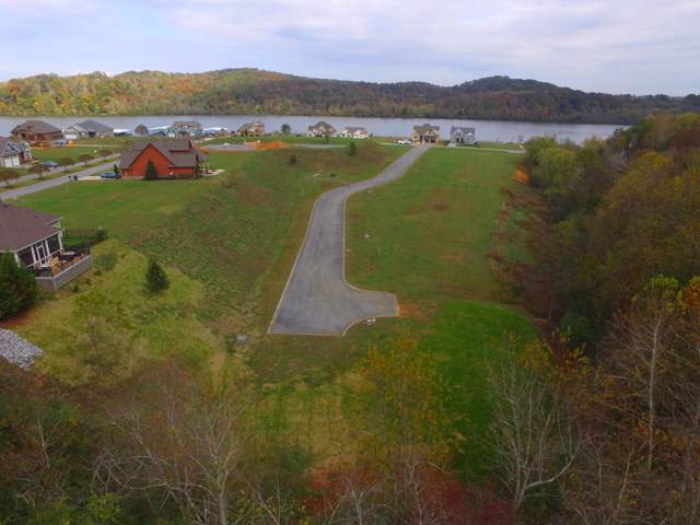 641 Cape Cod Lgt, Loudon, TN 37774 (#1097274) :: Venture Real Estate Services, Inc.