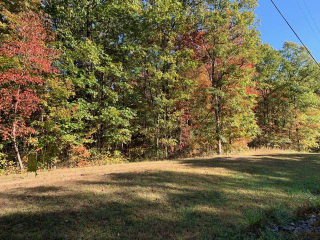 Ridge Top Drive, Jamestown, TN 38556 (#1098581) :: Venture Real Estate Services, Inc.