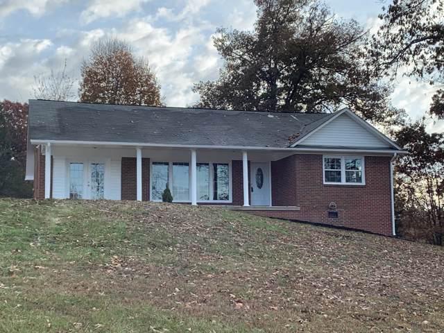 204 Doyle St, Lenoir City, TN 37771 (#1100568) :: Billy Houston Group