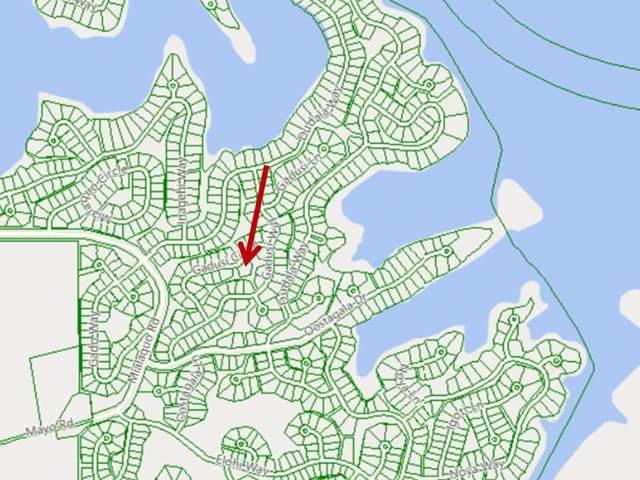 123 Gadusi Circle, Loudon, TN 37774 (#1101531) :: Catrina Foster Group