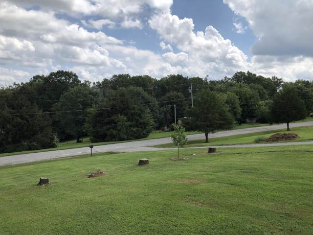 Grandpas Ridge, Sharps Chapel, TN 37866 (#1102373) :: Venture Real Estate Services, Inc.