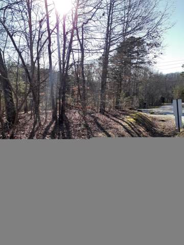 101 Oogookoo Place, Loudon, TN 37774 (#1104294) :: Venture Real Estate Services, Inc.