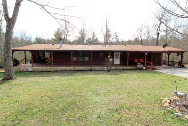 228 Monticello Loop, Fairfield Glade, TN 38558 (#1105633) :: Shannon Foster Boline Group