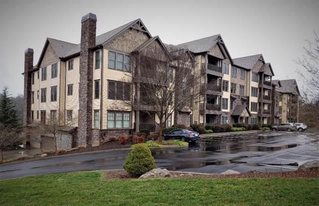 341 Centennial Bluff Blvd, Oak Ridge, TN 37830 (#1106236) :: Adam Wilson Realty
