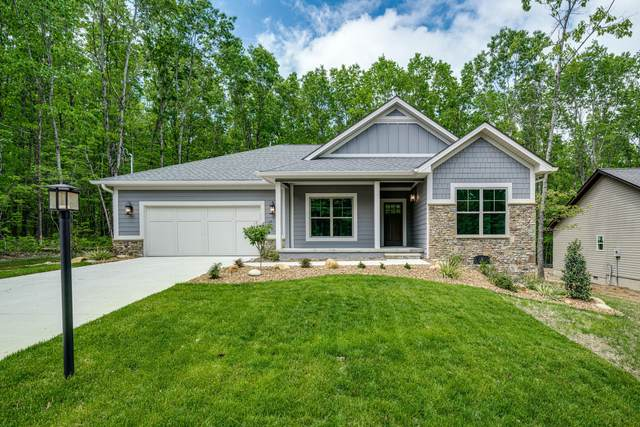 199 Cappshire Rd, Fairfield Glade, TN 38558 (#1106397) :: Shannon Foster Boline Group