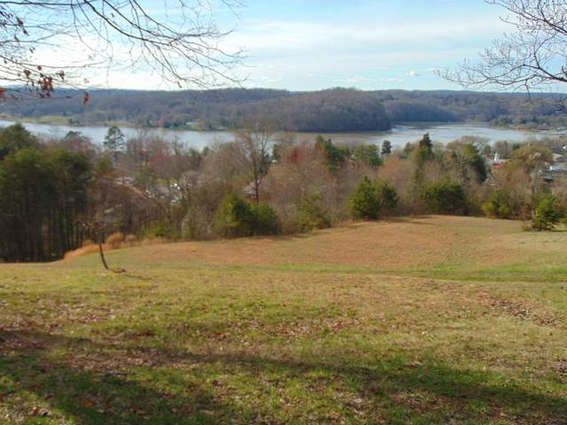 Brentwood Way, Kingston, TN 37763 (#1107823) :: Exit Real Estate Professionals Network