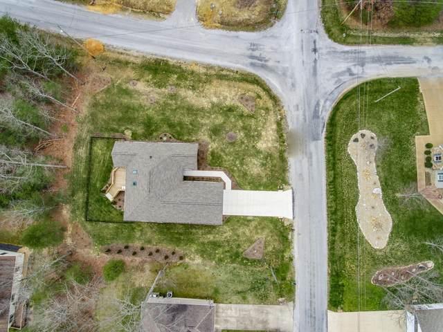 117 Minetta Drive, Crossville, TN 38558 (#1110458) :: Venture Real Estate Services, Inc.