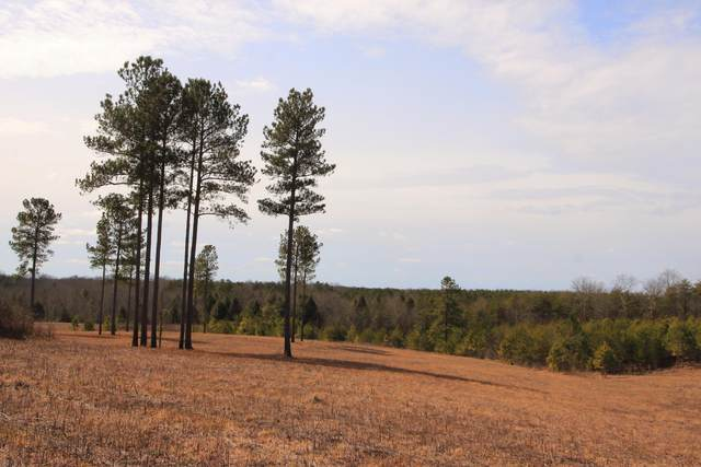 Lot 18 Maddie Way, Jamestown, TN 38556 (#1110520) :: Realty Executives Associates Main Street