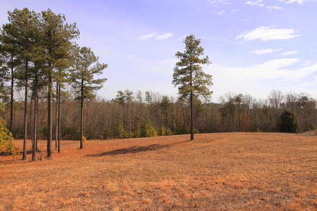 Lot 23 Maddie Way, Jamestown, TN 38556 (#1110523) :: Realty Executives Associates Main Street