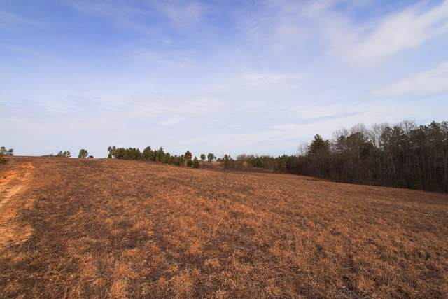 Lot 25 Maddie Way, Jamestown, TN 38556 (#1110526) :: Realty Executives Associates Main Street