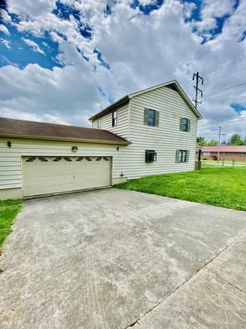 636 Washington Ave, harrogate, TN 37752 (#1110790) :: Venture Real Estate Services, Inc.